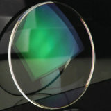 Mineral Glass 1.70 Asp High Index Optical Lens