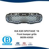 KIA Spotage 2016 Front Bumper Grille 86530-H3010