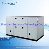 High Performance Trinty Functions Water Source Heat Pump