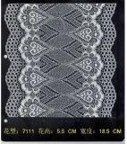 Hot Sale Lace Trim for Lady Garment (XXL7111)