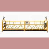Zlp800 Suspended Platform/Ce Aerial Work Platform
