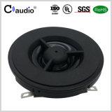 13gni04808A 13mm Voice Coil Ferrite Magnet Loudspeaker with Pei Dome