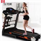 Cheaper Price Motorized Treadmill Body Fit Equipment