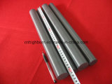 Big Size Precision Black Silicon Nitride Ceramic Shaft