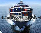 Shipping Service China to Venezuela/Sea Freight From China to Puerto Cabello, Guanta, La Guaria