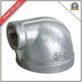 ASTM 304 Ss 90 Degree Reducing Elbow (YZF-L195)