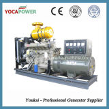 350kw Diesel Engine Genset Power Diesel Generator Set