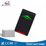 Hf Contactless Smart Wireless RFID Card Reader