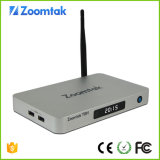 New Arrival Android 5.1 Amlogic S905 Google TV Box