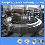 Chemical Engineering Equipment (Ammonia Converter)