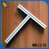 Fut Ceiling Grid/Ceiing T Grid