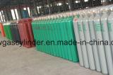 68L Gas Cylinder