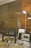 Modern Gallery LED Floor Lamp (3001F-LED)