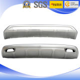 "High Quality Sq3 2013-2015"" Stainless Steel Auto Front Car Bumper"