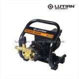1.8kw High Pressure Washer Washing Machine (LT-490)