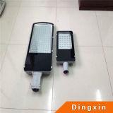 IP66 Warranty 5 Years 60W High Power LED Street Lights