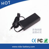 Original Laptop Adapter, AC/DC Adapter for HP Notebook Charger
