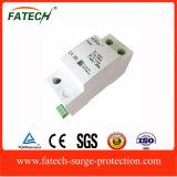 50ka 1P Type 1 AC Power SPD Surge Protection Device