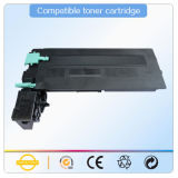 Compatible Black Toner Cartridge for Xerox Workcentre 4250/4260 106r01409
