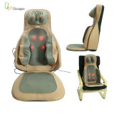 2016 New Body Massager Electric Swing Kneading Massage Cushion