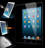 0.33mm Premium Tempered Glass Film Screen Protector for iPad 4 3 2