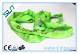 2017 GS Passed Synthetic Lifting Slings with 100% Polyester