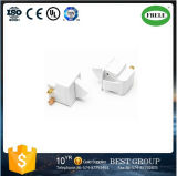 Switch Door Switch for Refrigerator High Quality Switch