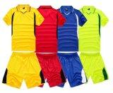 Diferent Colors Soccer Kits