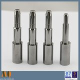 Tungsten Carbide Mould Parts Mold Punches Manufacturers (MQ668)