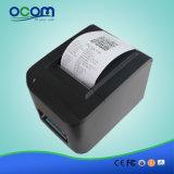 Ocpp-808-Url Auto Cutter Ethernet POS Thermal Receipt Printer