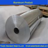 8011 Aluminum Light Gauge Foil Coil for Food