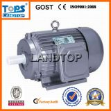 Y Series 3 Phase AC Induction Electric Motor