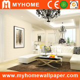 Guangzhou Factory Price Wallpaper for Home