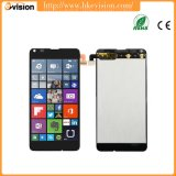 Full Touch Screen+LCD Display+Frame for Nokia Lumia 640