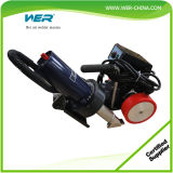 High Quality and Good Price Spot Welder Machine by Manual