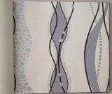 3D Wallpaper Heavy Texture Deodorizing Vinyl Wallpaper Interior Wallpaper 3D