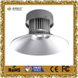 High Power 100W LED Mining Lamp with CE and RoHS