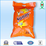 Resonable Price Good Quality Good Smell Washing Laundry Detergent Powder Soap