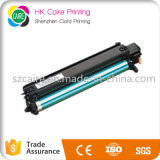 Remanufactured Drum Cartridge Unit for Xerox 113r00671 Workcentrem20/M20I/4118/Copycentrec20/Faccentre2218