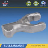 Precision Steel Universal Joint for for Auto Steering
