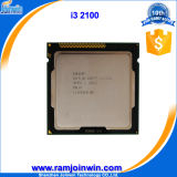Original LGA1155 Socket Type Dual Channel Intel Core I3 Processor