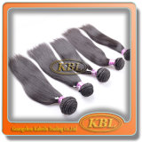 Goodliness Brazilian 100% Unprocessed Remy Hair Products