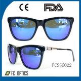 Designer Stylish High End Hand Made Acetate Sunglasses