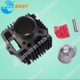 Motorcycle Accessory Engine Spare Part Cylinder Block for Wave-110