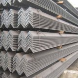 Different Size Unequal Steel Angle From Tangshan China Manufacture