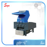 Xq0633 High-Power Strong Milling PVC Plastic Pulverizer Crusher Machine