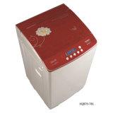 7.0kg Fully Atuo Washing Machine (plastic body/Glass lid) XQB70-781