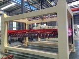 High Profit German Technology AAC Block Production Line AAC Block Machine for Sale