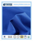 Manufactory Hot Sale Microfiber Polyester Fabric, Blue