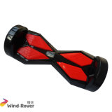 Mini Scooter Children Electric Dirt Swing Car Hoverboard for Kids
